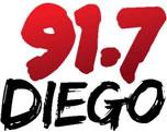 Diego91.7